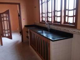 Vendo Ótima casa bem localizada com 03 suítes, Alto do Mundaí Porto Seguro BA
