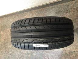 Pneu 225/45r17 Dunlop Sport Maxx RT 91 W