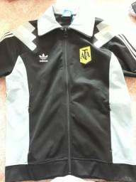 Jaqueta Argentina Adidas XXL