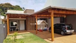 Maravilhosa Casa na Vila A de Itaipu