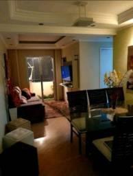 Alugo quarto em apartamento SP