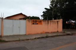 Casa para alugar com 3 dormitórios em Jardim nossa senhora aparecida, Cuiabá cod:CID72
