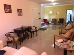 Casa à venda com 3 dormitórios em Jardim da glória, São paulo cod:8179