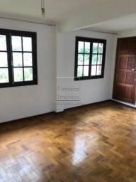 Casa para alugar com 1 dormitórios em Itamarati, Petrópolis cod:4257