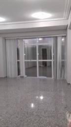 Loja comercial para alugar em Alphaville, Campinas cod:SA009384
