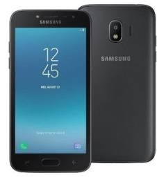 Celular Samsung J4 32gb