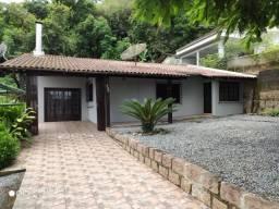 Casa na Ilha da Figueira em Jaraguá do Sul