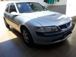 Vendo Vectra GLS - 1998