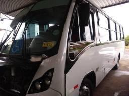 Neo bus