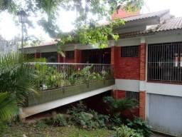 Escritório à venda em Vila assunção, Porto alegre cod:9914110