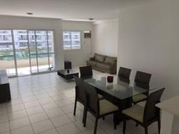 Excelente apartamento no Reserva do Parque - 110m2