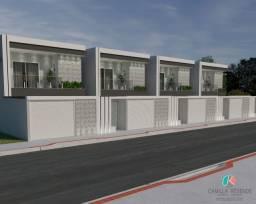 Linda casa como você sempre desejou, em Morada de Laranjeiras confira: