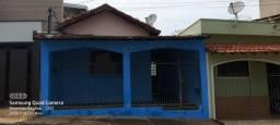 Locação- bairro Saúde em Pouso Alegre