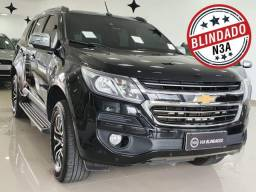 Chevrolet Trailblazer 2.8 Turbo 4x4 Diesel AT - 2019