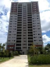 Reserva Inglesa - Liverpool 113 m²