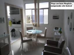 Apartamento com 1 quarto na Barra - Oportunidade !