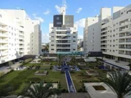 Apartamento 4 quartos 2 suites No Quartier Água Verde