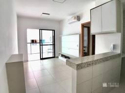 Apartamento para alugar em Umarizal, Belém cod:6857