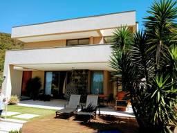 Casa de condomínio para alugar com 3 dormitórios em Quintas do sol, Nova lima cod:19549