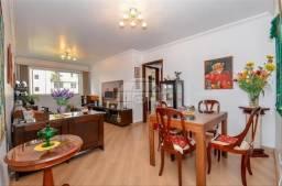 Apartamento à venda com 3 dormitórios em Batel, Curitiba cod:148043