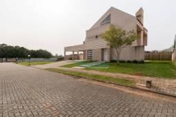 Casa com 4 dormitórios à venda, 383 m² por R$ 1.750.000,00 - Santa Felicidade - Curitiba/P