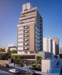 Apartamento à venda com 2 dormitórios em Centro, Florianópolis cod:619606