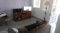 Casa para Venda em Nilópolis, PAIOL, 1 dormitório, 1 banheiro