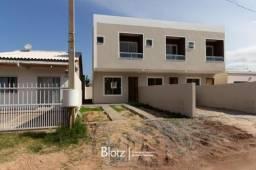 Sobrado para alugar, 75 m² por R$ 1.200,00/mês - São João do Rio Vermelho - Florianópolis/