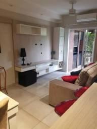 Apartamento à venda com 2 dormitórios em Jardim sao jose, Ribeirao preto cod:V2957