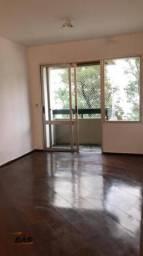 Apartamento com 3 dormitórios, 78 m² - venda por R$ 470.000,00 ou aluguel por R$ 3.000,00