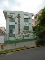 Apartamento para aluguel, 1 quarto, 1 vaga, SANTO ANTONIO - Porto Alegre/RS