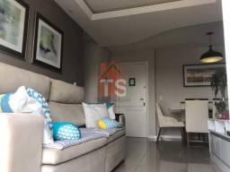 Apartamento à venda com 2 dormitórios em Engenho de dentro, Rio de janeiro cod:TSAP20200