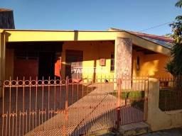 Casa à venda com 3 dormitórios em Tancredo neves, Santa maria cod:100098