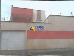 Casa à venda com 1 dormitórios em Araçagy, Paço do lumiar cod:57229
