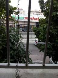 Apartamento à venda com 2 dormitórios em Praça seca, Rio de janeiro cod:TCAP21607