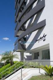 Apartamento Garden à venda, 114 m² por R$ 1.420.000,00 - Centro - Curitiba/PR