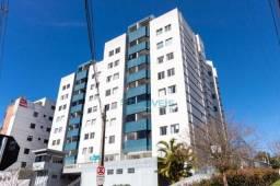 Apartamento com 3 dormitórios à venda, 73 m² por R$ 345.000,00 - Portão - Curitiba/PR