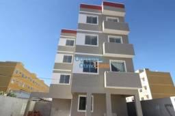 Apartamento Garden à venda, 43 m² por R$ 159.000,00 - Parque da Fonte - São José dos Pinha