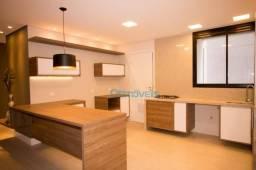 Apartamento novo Champagnat