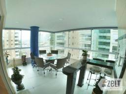 Apartamento com 4 dormitórios à venda, 149 m² por R$ 950.000,00 - Meia Praia - Itapema/SC