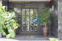 Apartamento à venda com 2 dormitórios em Centro, Rio de janeiro cod:23271