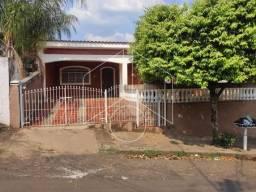 Casa para alugar com 3 dormitórios em Alto cafezal, Marilia cod:L12691