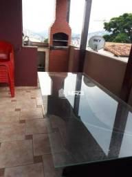 Casa com 4 dormitórios para alugar, 90 m² por R$ 3.000,00/mês - Pechincha - Rio de Janeiro
