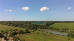 Fazenda lavoura em Itaúba MT