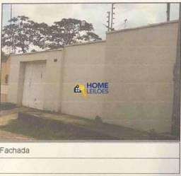 Casa à venda com 3 dormitórios em Centro, São josé de ribamar cod:57286
