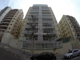 Apartamento para alugar com 3 dormitórios em Jd botanico, Ribeirao preto cod:36168