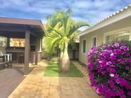 Casa à venda com 3 dormitórios em Cachoeira do bom jesus, Florianópolis cod:562