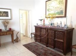 Apartamento à venda com 4 dormitórios em Botafogo, Rio de janeiro cod:828842