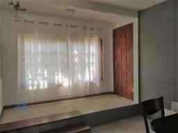 Casa com 3 dormitórios à venda, 127 m² por R$ 778.000,00 - Itacorubi - Florianópolis/SC