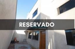 Sobrado à venda, 155 m² por R$ 400.000,00 - Campo Comprido - Curitiba/PR